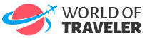 world of traveler logo footer